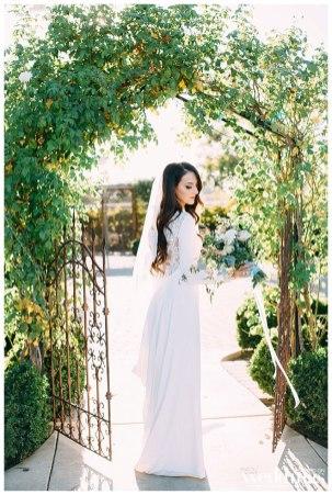 Anna-Perevertaylo-Photography-Real-Weddings-Magazine-Sacramento-_0025