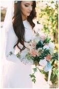 Anna-Perevertaylo-Photography-Real-Weddings-Magazine-Sacramento-_0026