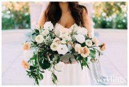 Anna-Perevertaylo-Photography-Real-Weddings-Magazine-Sacramento-_0029