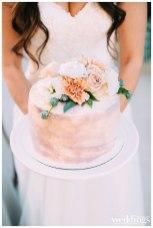 Anna-Perevertaylo-Photography-Real-Weddings-Magazine-Sacramento-_0032