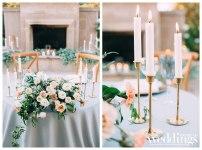 Anna-Perevertaylo-Photography-Real-Weddings-Magazine-Sacramento-_0038