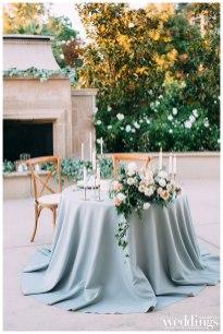 Anna-Perevertaylo-Photography-Real-Weddings-Magazine-Sacramento-_0040