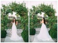 Anna-Perevertaylo-Photography-Real-Weddings-Magazine-Sacramento-_0046