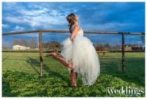 JB-Wedding-Photography-Real-Weddings-Magazine-Sacramento-Flower-Girls-Katie-_0069