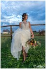 JB-Wedding-Photography-Real-Weddings-Magazine-Sacramento-Flower-Girls-Katie-_0071