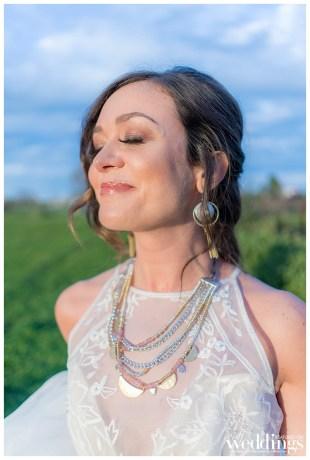 JB-Wedding-Photography-Real-Weddings-Magazine-Sacramento-Flower-Girls-Katie-_0072