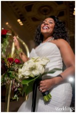 JB-Wedding-Photography-Real-Weddings-Magazine-Sacramento-Uptown-Girls-Torrey-_0002