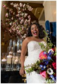JB-Wedding-Photography-Real-Weddings-Magazine-Sacramento-Uptown-Girls-Torrey-_0012