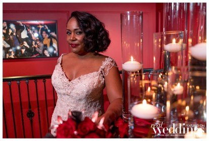 JB-Wedding-Photography-Real-Weddings-Magazine-Sacramento-Uptown-Girls-Torrey-_0014