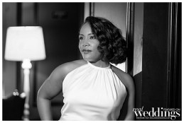 JB-Wedding-Photography-Real-Weddings-Magazine-Sacramento-Uptown-Girls-Torrey-_0019