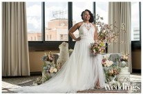 JB-Wedding-Photography-Real-Weddings-Magazine-Sacramento-Uptown-Girls-Torrey-_0024