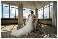 JB-Wedding-Photography-Real-Weddings-Magazine-Sacramento-Uptown-Girls-Torrey-_0025