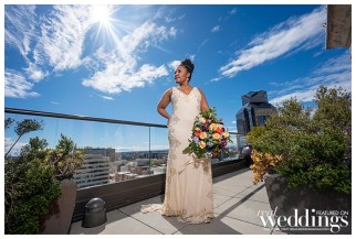 JB-Wedding-Photography-Real-Weddings-Magazine-Sacramento-Uptown-Girls-Torrey-_0031