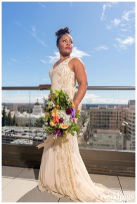 JB-Wedding-Photography-Real-Weddings-Magazine-Sacramento-Uptown-Girls-Torrey-_0033