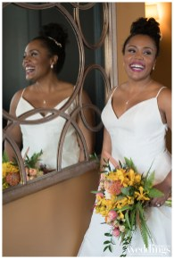JB-Wedding-Photography-Real-Weddings-Magazine-Sacramento-Uptown-Girls-Torrey-_0036