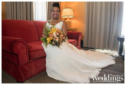 JB-Wedding-Photography-Real-Weddings-Magazine-Sacramento-Uptown-Girls-Torrey-_0037