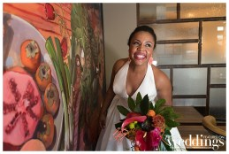JB-Wedding-Photography-Real-Weddings-Magazine-Sacramento-Uptown-Girls-Torrey-_0043