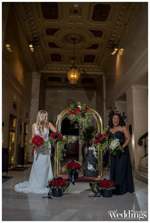 JB-Wedding-Photography-Real-Weddings-Magazine-Sacramento-Uptown-Girls-TorreyMeagen_0002