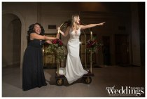 JB-Wedding-Photography-Real-Weddings-Magazine-Sacramento-Uptown-Girls-TorreyMeagen_0006