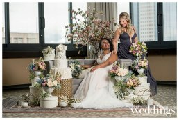 JB-Wedding-Photography-Real-Weddings-Magazine-Sacramento-Uptown-Girls-TorreyMeagen_0008