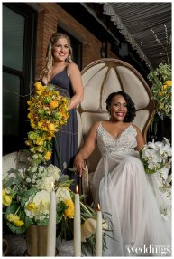 JB-Wedding-Photography-Real-Weddings-Magazine-Sacramento-Uptown-Girls-TorreyMeagen_0013