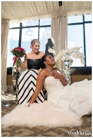JB-Wedding-Photography-Real-Weddings-Magazine-Sacramento-Uptown-Girls-TorreyMeagen_0015