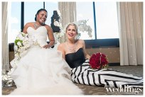 JB-Wedding-Photography-Real-Weddings-Magazine-Sacramento-Uptown-Girls-TorreyMeagen_0017