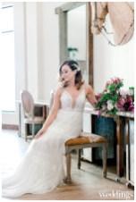 Katherine-White-Photography-Real-Weddings-Magazine-Sacramento-Flower-Girls-Katie-_0011