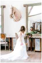 Katherine-White-Photography-Real-Weddings-Magazine-Sacramento-Flower-Girls-Katie-_0014
