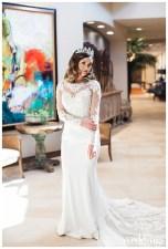 Katherine-White-Photography-Real-Weddings-Magazine-Sacramento-Flower-Girls-Katie-_0015