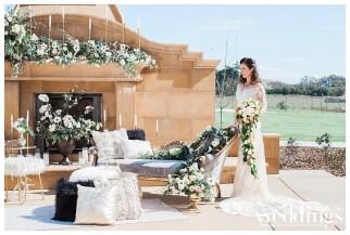 Katherine-White-Photography-Real-Weddings-Magazine-Sacramento-Flower-Girls-Katie-_0020