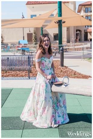Katherine-White-Photography-Real-Weddings-Magazine-Sacramento-Flower-Girls-Katie-_0026