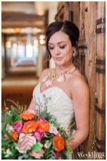 Katherine-White-Photography-Real-Weddings-Magazine-Sacramento-Flower-Girls-Katie-_0028