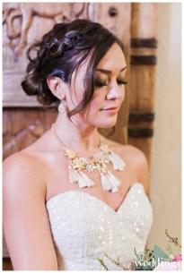 Katherine-White-Photography-Real-Weddings-Magazine-Sacramento-Flower-Girls-Katie-_0032