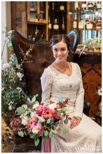 Katherine-White-Photography-Real-Weddings-Magazine-Sacramento-Flower-Girls-Katie-_0033