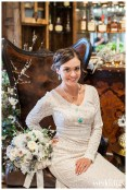 Katherine-White-Photography-Real-Weddings-Magazine-Sacramento-Flower-Girls-Katie-_0038