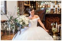 Katherine-White-Photography-Real-Weddings-Magazine-Sacramento-Flower-Girls-Katie-_0040