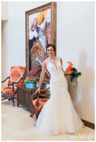 Katherine-White-Photography-Real-Weddings-Magazine-Sacramento-Flower-Girls-Katie-_0044