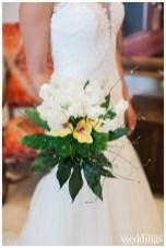 Katherine-White-Photography-Real-Weddings-Magazine-Sacramento-Flower-Girls-Katie-_0048