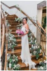 Katherine-White-Photography-Real-Weddings-Magazine-Sacramento-Flower-Girls-Katie-_0057
