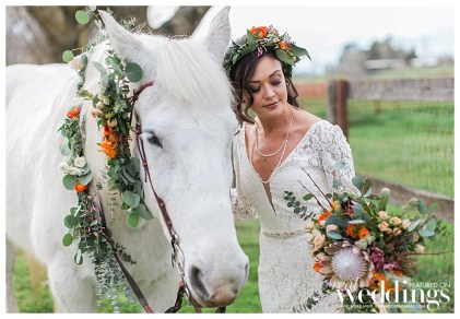 Katherine-White-Photography-Real-Weddings-Magazine-Sacramento-Flower-Girls-Katie-_0063