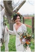 Katherine-White-Photography-Real-Weddings-Magazine-Sacramento-Flower-Girls-Katie-_0064