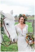 Katherine-White-Photography-Real-Weddings-Magazine-Sacramento-Flower-Girls-Katie-_0067