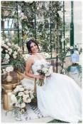 Katherine-White-Photography-Real-Weddings-Magazine-Sacramento-Flower-Girls-Patty-_0001