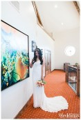 Katherine-White-Photography-Real-Weddings-Magazine-Sacramento-Flower-Girls-Patty-_0004