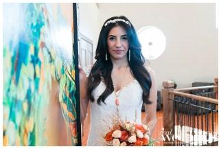 Katherine-White-Photography-Real-Weddings-Magazine-Sacramento-Flower-Girls-Patty-_0005