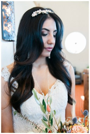 Katherine-White-Photography-Real-Weddings-Magazine-Sacramento-Flower-Girls-Patty-_0007