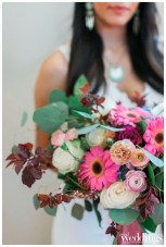 Katherine-White-Photography-Real-Weddings-Magazine-Sacramento-Flower-Girls-Patty-_0014