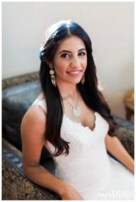 Katherine-White-Photography-Real-Weddings-Magazine-Sacramento-Flower-Girls-Patty-_0015