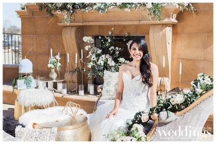 Katherine-White-Photography-Real-Weddings-Magazine-Sacramento-Flower-Girls-Patty-_0016
